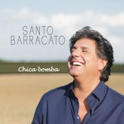 santo-barracato-cd-couverture